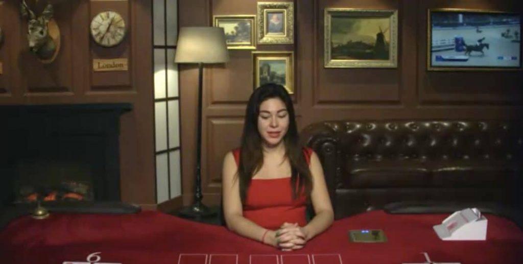 Poker online STS wygrywanie. Co grać, by zarabiać najwięcej?