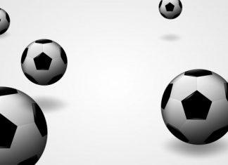 5 Najlepszych porad dla tych, co obstawiają typy sportowe!